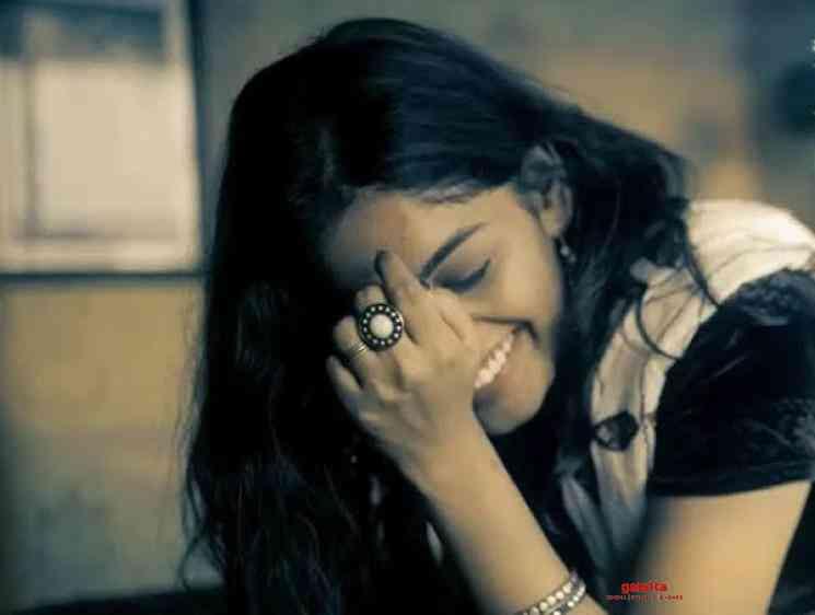 It Happened In Calcutta New Trailer Naghma Rizwan Karan Kundrra - Tamil Movie Cinema News