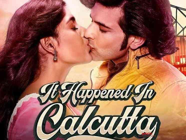 It Happened In Calcutta Meet Ronobir Karan Kundraa ALTBalaji - Tamil Movie Cinema News