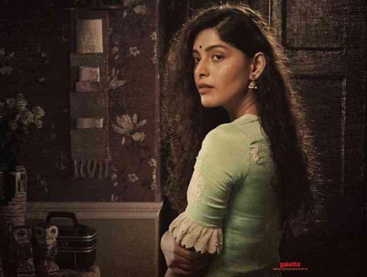 It Happened In Calcutta teaser | Naghma Rizwan | A ZEE5 Original  - Hindi Movies News