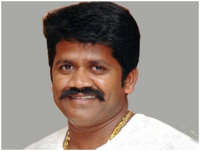 JK Rithesh Dies Due To Heart Attack JK Ritheesh JK Ritheish - Tamil Movie Cinema News