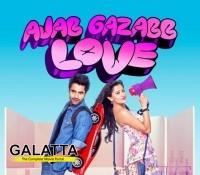 'Ajab Gazabb Love' movie goers to be served bananas!