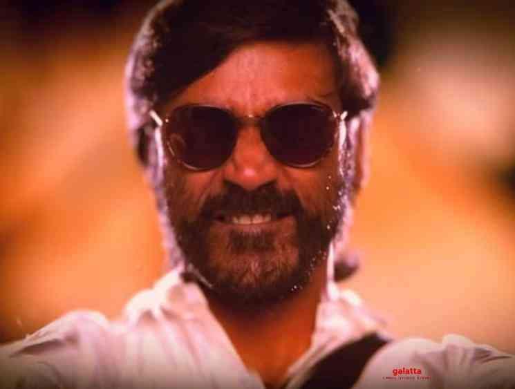 Jagame Thandhiram producer Sasikanth update plan for Dhanush fans - Tamil Movie Cinema News