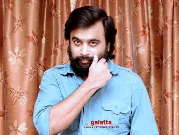 Three films for Sasikumar in January 2020 - vera level release plans! - Tamil Cinema News