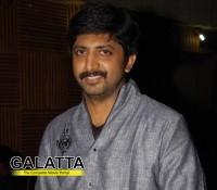 Jayam Raja to direct Hindi Ramana with Akshay Kumar?