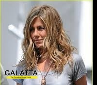 Jennifer Aniston's new obsession making fiance insecure?