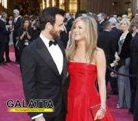 Jennifer Aniston and Justin Theroux's marriage to be called off?