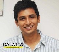 Jiiva's Nee Nalla Varuvada to start shooting soon!