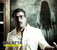 Jithan 2 - a Pongal release?