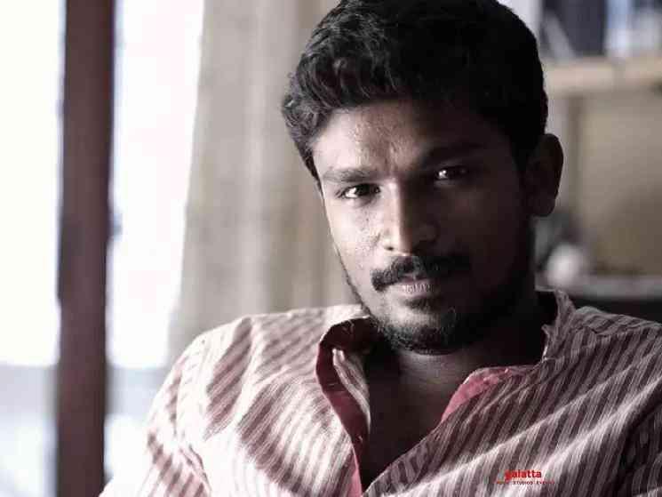 Aadai director Rathna Kumar releases book of Meyaadha Maan - Tamil Movie Cinema News