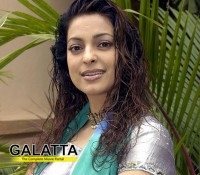 Juhi Chawla returns to Kannada?