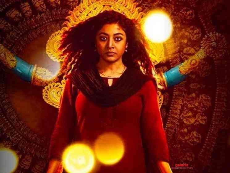 Kaali Season 1 Recap Official Trailer 29th May on ZEE5 - Tamil Movie Cinema News