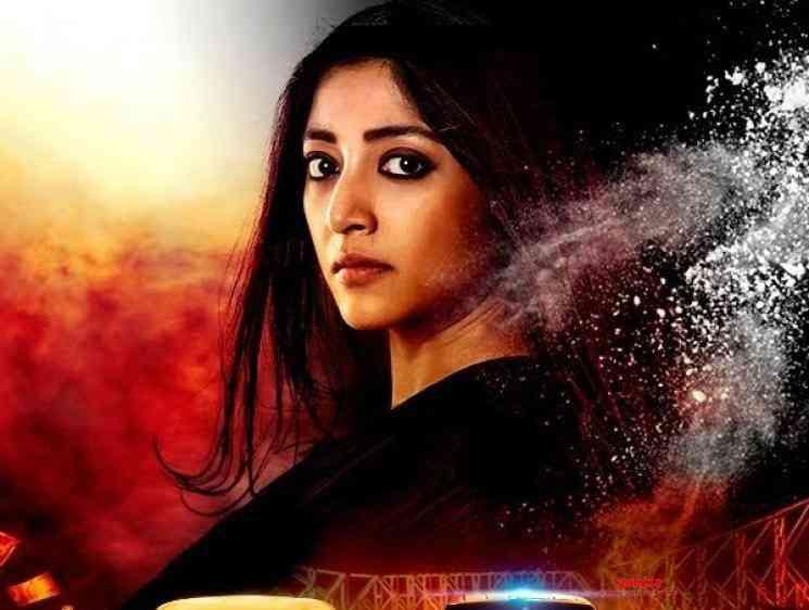 Kaali Season 2 Official Trailer Hindi A ZEE5 Original - Tamil Movie Cinema News
