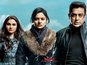 Kabadadaari Tamil movie Sibiraj Nandita Swetha Pooja Kumar - Tamil Movie Cinema News