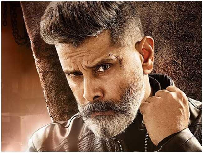 Finally, Vikram's Kadaram Kondan new release plan is here - Tamil Cinema News