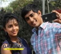 Kadhalil Sodhappuvadhu Yeppadi/Love Failure to be remade in Hindi