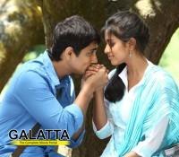Kadhalil Sodhappuvadhu Yeppad/Love Failurei: A Valentine's treat
