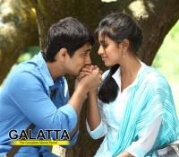 Kadhalil Sodhappuvadhu Yeppadi/Love Failure completes 50 days