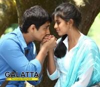 Kadhalil Sodhappuvadhu Yeppadi/Love Failure completes 100 days