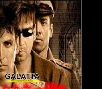 Khakee 2 in the making?