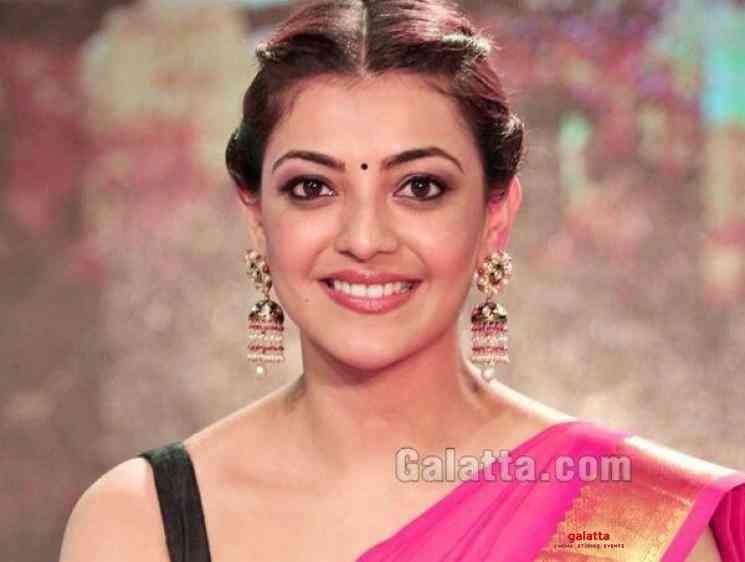 Asura Kadhal Music Video Stop Violence Against Women - Malayalam Movie Cinema News