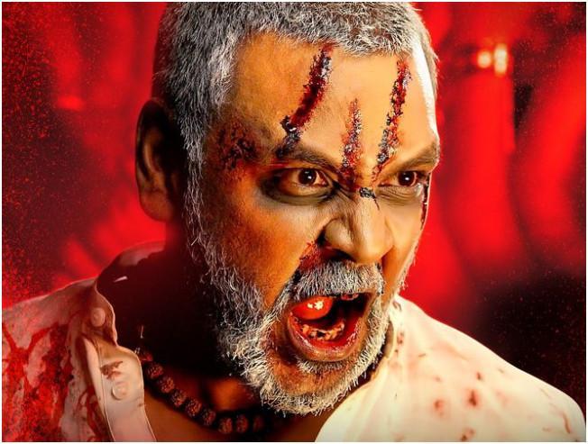 Sun Pictures To Produce Aranmanai 3 Sundar C Kanchana 3 Sarkar Petta - Tamil Movie Cinema News