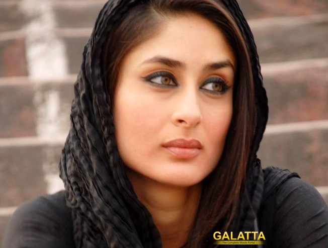 Bebo upset with media!
