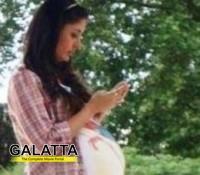 Kareena Kapoor Khan confirms pregnancy!