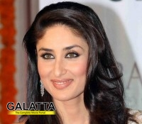 Would Kareena's pregnancy affect her being a part of Anjaan?