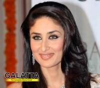 Kareena Kapoor refines her statement!