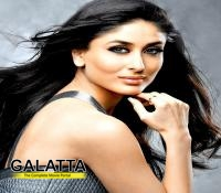 Kareena Kapoor in SJ Suryah film?