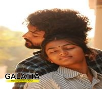 Appreciations continue pouring in for Kayal