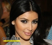 Kim Kardashian's mom defends her birth control decision