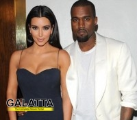 Kim Kardashian bans girls getting too close to Kanye