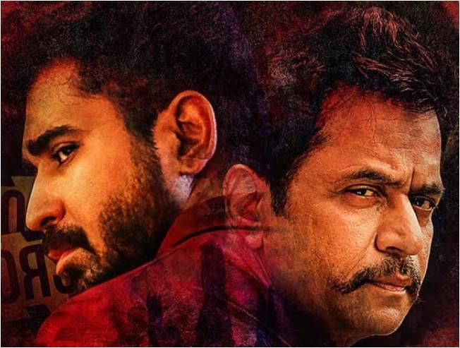 Kolaigaran Release Date June 5 2019 Ramzan Vijay Antony Arjun Ashima Narwal