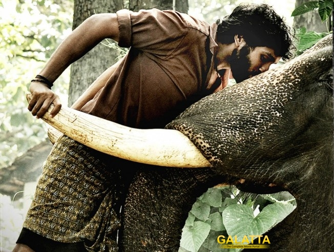 Kumki to have a sequel