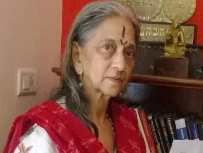 Condolences: Rajinikanth's Yesteryear Actress Passes Away!