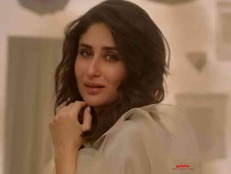 Laadki Angrezi Medium Irrfan Kareena Radhika - Telugu Movie Cinema News