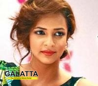 Lakshmi Manchu to foray into Kannada