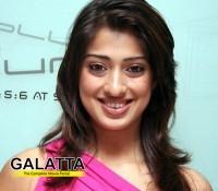 Lakshmi Rai files case against leading magazine!