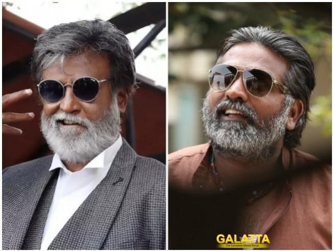 Thalaivar 165 Reportedly Casts Yogi Babu And Munishkanth For Comedy