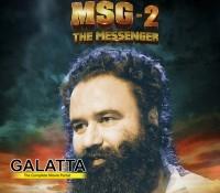 top reasons to watch msg 2 - Tamil Movie Cinema News