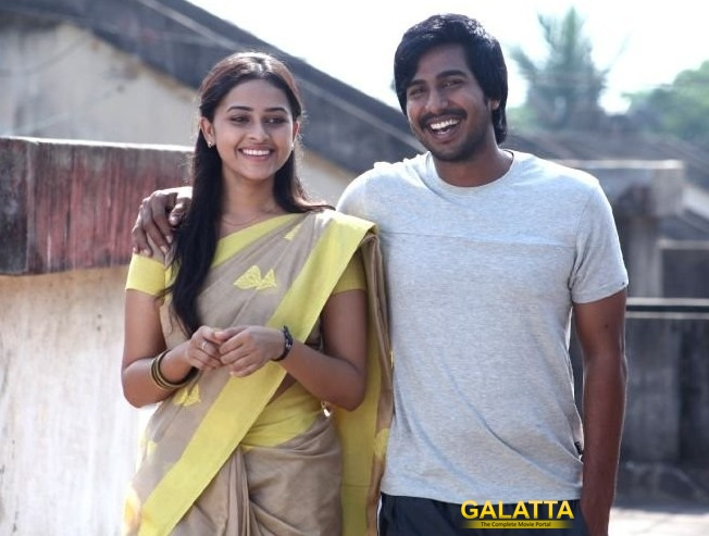 maaveeran kittu gets positive response - Tamil Movie Cinema News