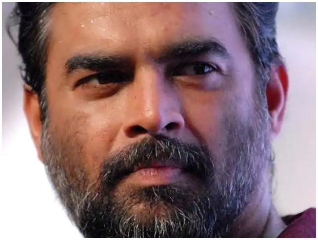 Madhavan Defends Narendra Modi Indian National Congress Twitter Tweet