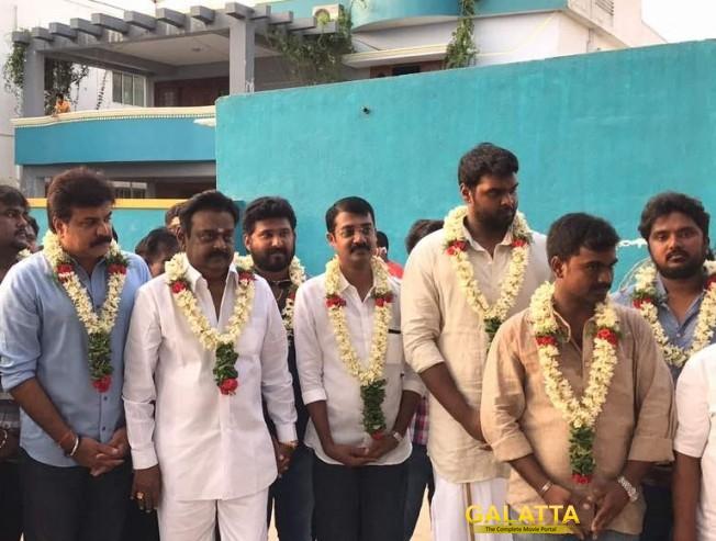 Madurai tamil movie song download.