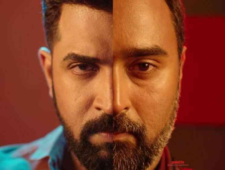 Arun Vijay Prasanna Mafia to release on February 21 - Tamil Movie Cinema News