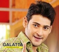 Mahesh and Koratala Project to start from Oct 9