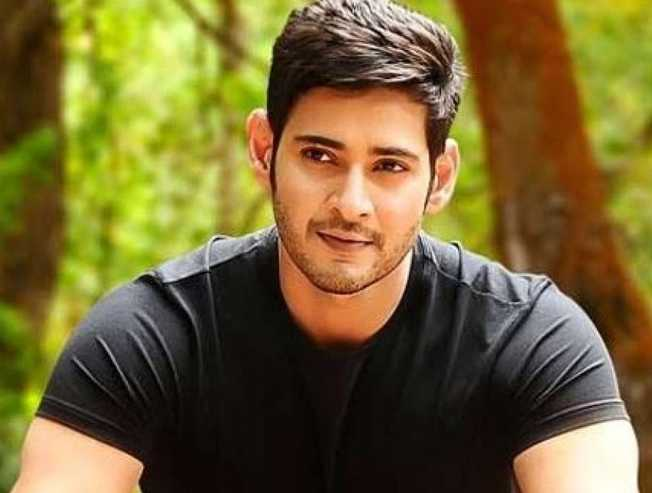 Mahesh Babu's next title and release date revealed! - Tamil Cinema News