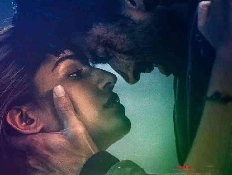 Malang Chal Ghar Chalen Aditya Roy Kapur Disha Patani - Tamil Movie Cinema News