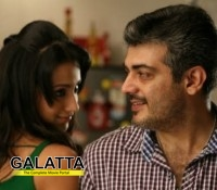 It is Official - Mankatha is remade in Hindi