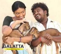 Mannaru Review: First on Galatta